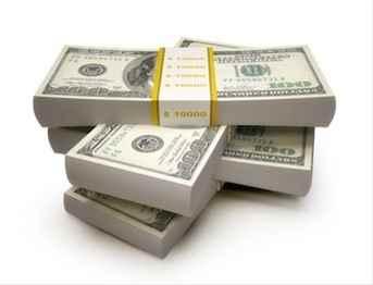 Loan,SBLCBGMT760,MT103,Project Financing,SBLC Monetization.