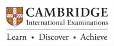 Cambridge IGCSE Chinese Mandarin Language tuition classes Chinese as a Second Language