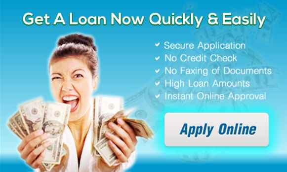 FAST AND INSTANT LOAN FOR EMERGENCY WITHIN 12HOURS OF BANKING