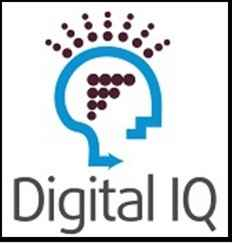 Learn the Advance Marketing Strategies in Australia  Digital IQ