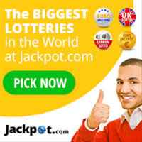 Unions Lottery master 27 73 8618717 drmamaphinah