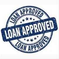 Loans A 100 private guarantee