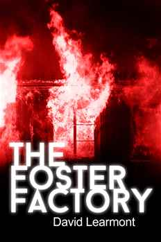 The Foster Factory by David Learmont