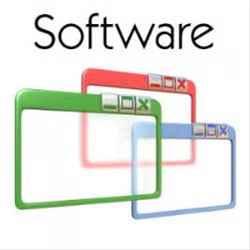 nts infotech software  nts infotech chennai  nts infotech mumbai