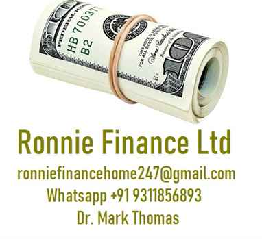 BUSINESS LOANS AVAILABLE LOANS IS HERE FOR YOU PERSONALBUSINESS