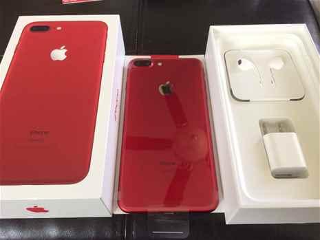 Buy 2 Get 1 Apple iPhone 7 Plus,Samsung S8 Plus,S7 Edge,iPhone 6S