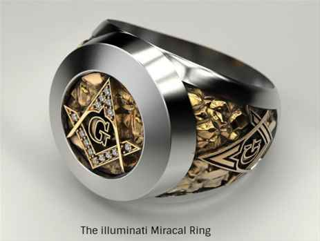 WITBANK 27738183320 POWERFUL MAGIC RINGWALLET FOR MONEY,POWERS IN MUSIC,CHURCH,POLITICS,BUSINESS BOOST,FAME,EVIL PROTECTION IN SOUTH AFRICA,BOTSWANA