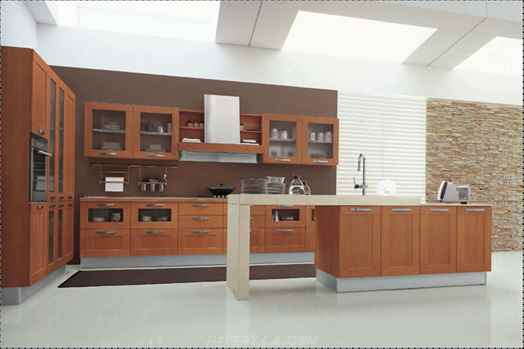 104595 FOR ALL KINDS OF INTERIOR & EXTERIOR WORKS FOR FREE SITE VISIT
