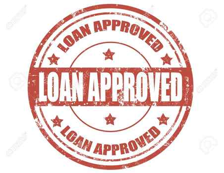 LOAN OFFER FOR HONEST PEOPLE Contact Us Now