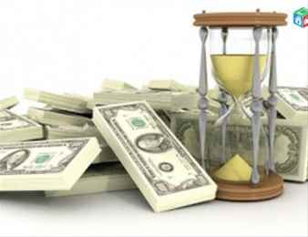 LOANS FOR 2 PERSONAL LOAN & BUSINESS