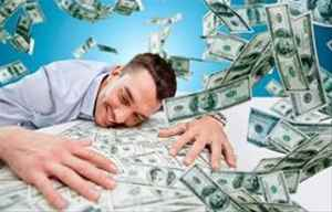 Financial Services business and personal loans no collateral require Do you need Personal Loan? Business Cash Loan?
