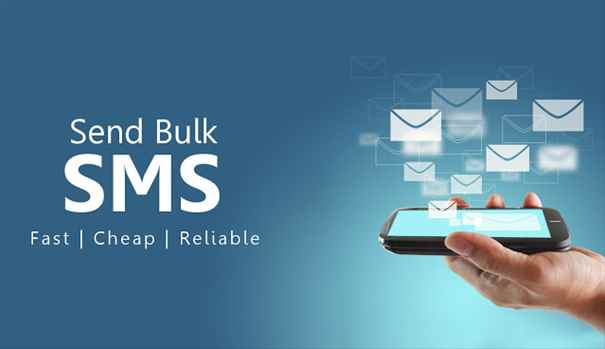 SMS Integration in MLM Software  MLM Software company malaysia