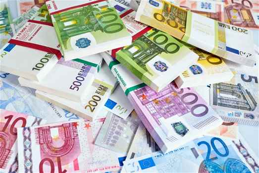 No upfront fee loans for all Apply now,Do you need a business loan?
