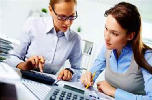 We guarantee fast settlement of your loan application