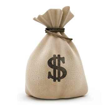 Business Start-up Loans