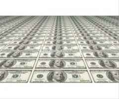 CASH FUNDING WITHING 24HRS APPLY FOR AN URGENT LOAN OFFER