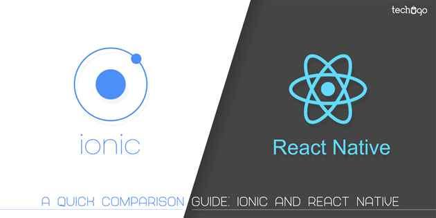 Techugo - Faster App Development Cycle