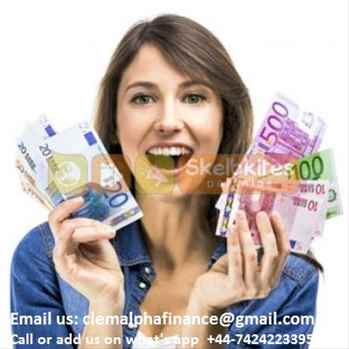 Apply for personal loans