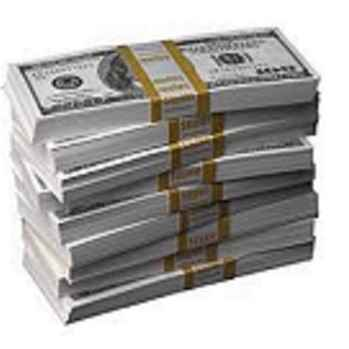 Quick loan offer apply now urgent.
