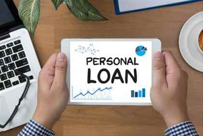 Step by Step guide for Emergency Cash Loans Online Brunei Apply