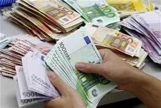 Cash Loan Payday Loan Business Loan Apply Now