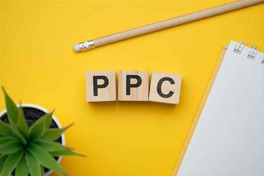 Make Money Online Through Website Monetization  7SearchPPC Publishers