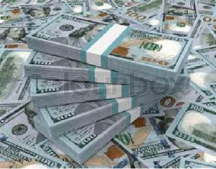 EQUITY LOAN AND DIRECT FINANCIAL SERVICES FOR BUSINESS AND PERSONAL APPLY