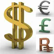 CREDIBLE REPRESENTATION OF LOANS HERE  NO SCAM ACTIVITIES