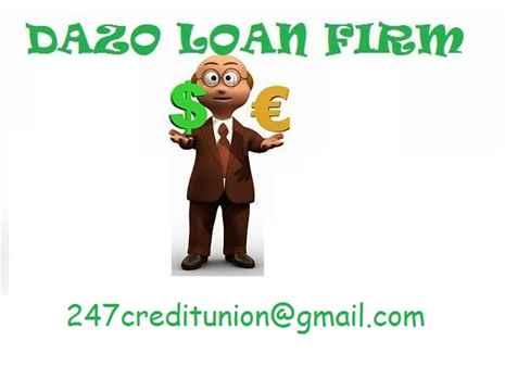 Borrow money with 3 interest