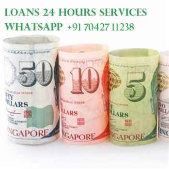 DO YOU NEED A URGENT LOAN BUSINESS LOAN TO SOLVE YOUR PROBLEM EMAIL