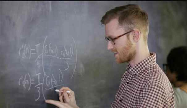 Math Crunchers-Math online tutors