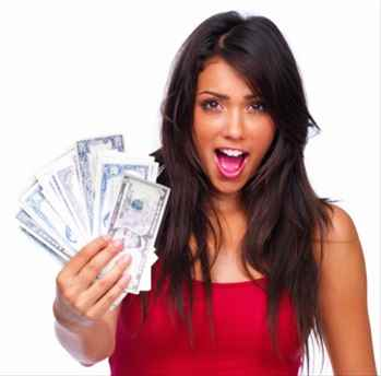 LOAN OFFER QUICK 2 LOAN OFFER APPLY NOW URGENT LOAN
