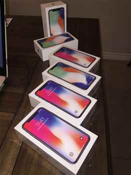 Wholesales iPhone 7Plus,8Plus,6SPlus,iPhone X,Xs Max Original SimFree