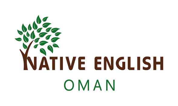 British native MA CELTA English teachers