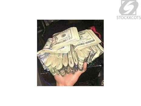 Fast Cash Loans up to USD200000 Apply Anyday Anywhere
