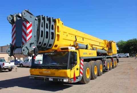 Forklift,Boiler Making,Mobile Crane,Excavator,Dump Truck Training 0737294308