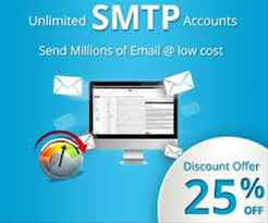 Buy dedicated server pay 3 mon and Get 1 mon Free