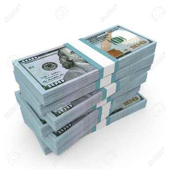 Fast approval easy installment loans