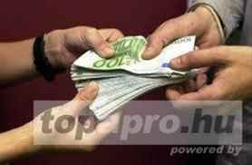 I am a person who provides international loans Romania
