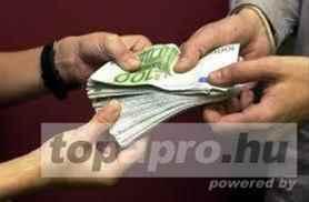 I am a person who provides international loans Romania