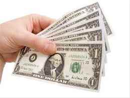 WE OFFER LOAN FINANCIAL ASSISTANCE FOR EVERYONE APPLY NOW