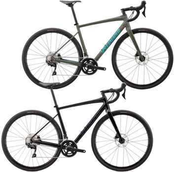 2020 Specialized Diverge Comp E5 Disc Adventure Road Bike - Fastracycles