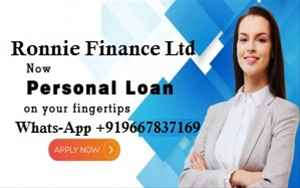 Do you need A financial Loan help