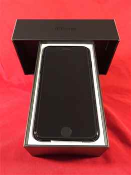 New Apple iphone 7 plus 128GB