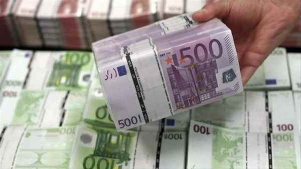 - Investment loan