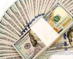 INSTANT AFFORDABLE PERSONALBUSINESSHOMEINVESTMENT LOAN OFFER WITHOUT COSTSTRESS CONTACT