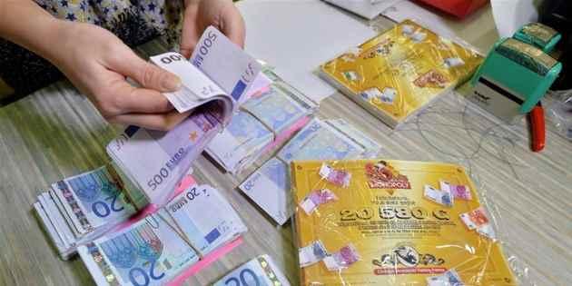 Cash loans seneca sc picture 10