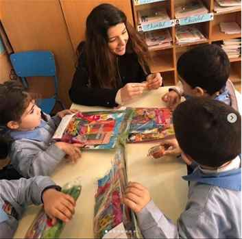 Best Schools in Beirut