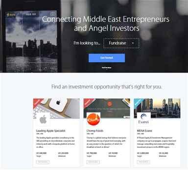 Grab A Chance To Meet Global Entrepreneurs Iraq.