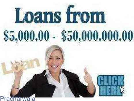 Are You In Search Of A Legitimate Loan Apply Now